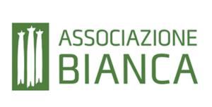 Associazione Bianca