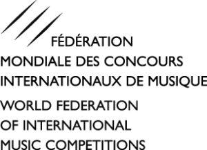 Fédération Mondiale des Concours Internationaux de Musique