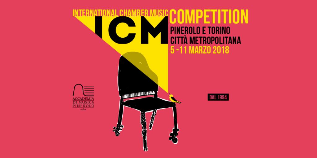 ICM Competition 2017