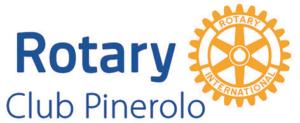 rotary PINEROLO